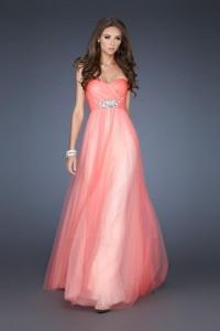 evening dresses for women 3