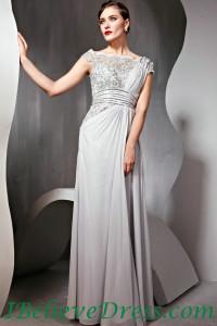 evening dresses for women 5