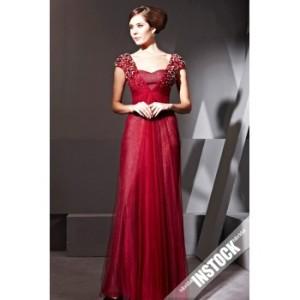 evening dresses for women 7