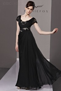 evening party dresses