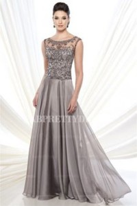 evening party dresses cheap