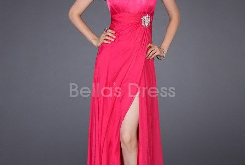 evening party dresses online