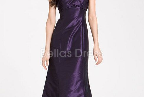 evening party dresses uk