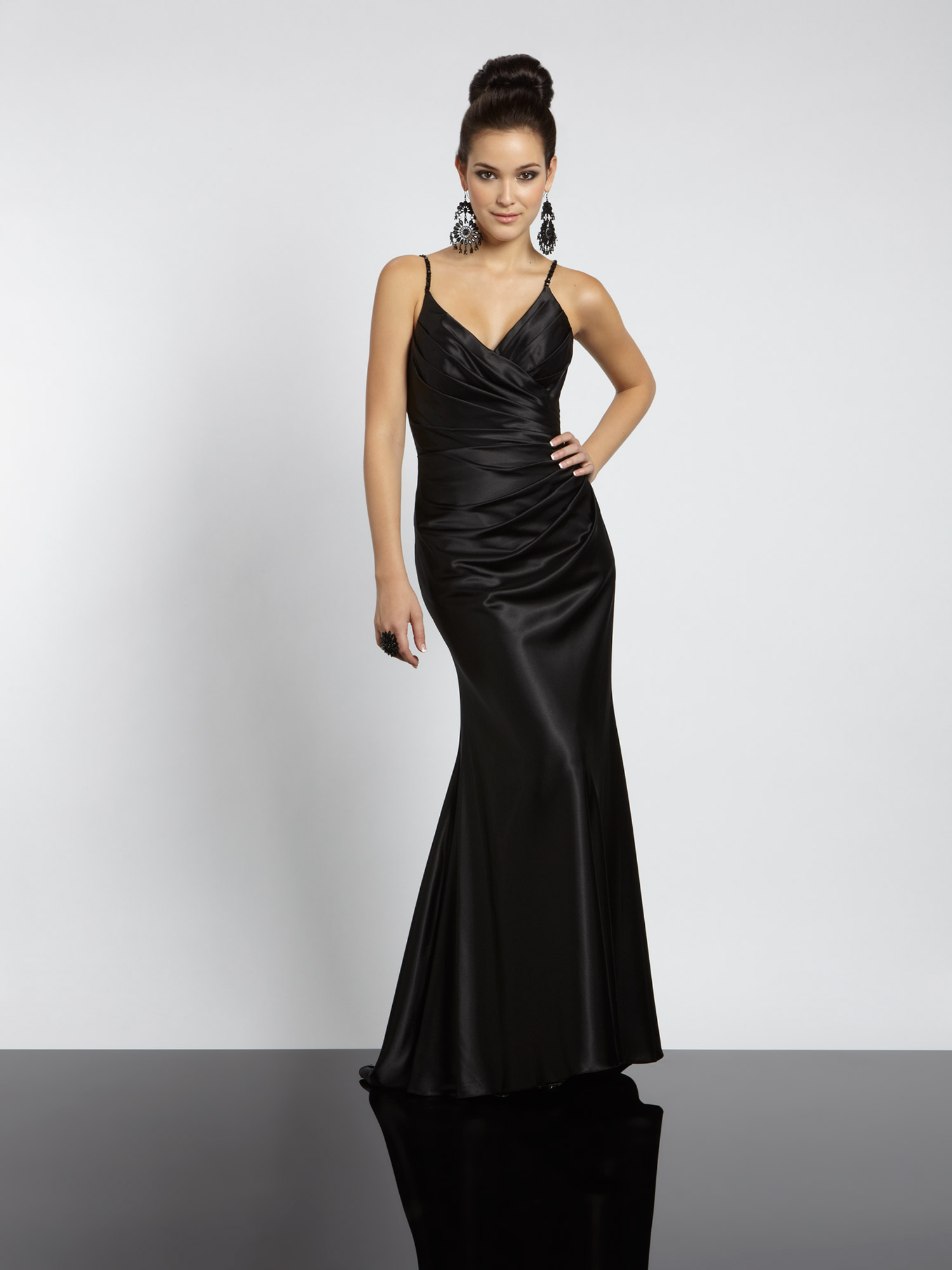 Evening wear dresses plus size style jeans for Cocktail dresses to wear to a wedding