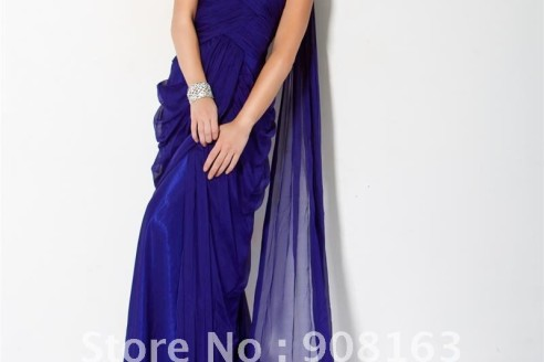 evening wear dresses sydney