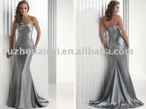 evening wear dresses uk