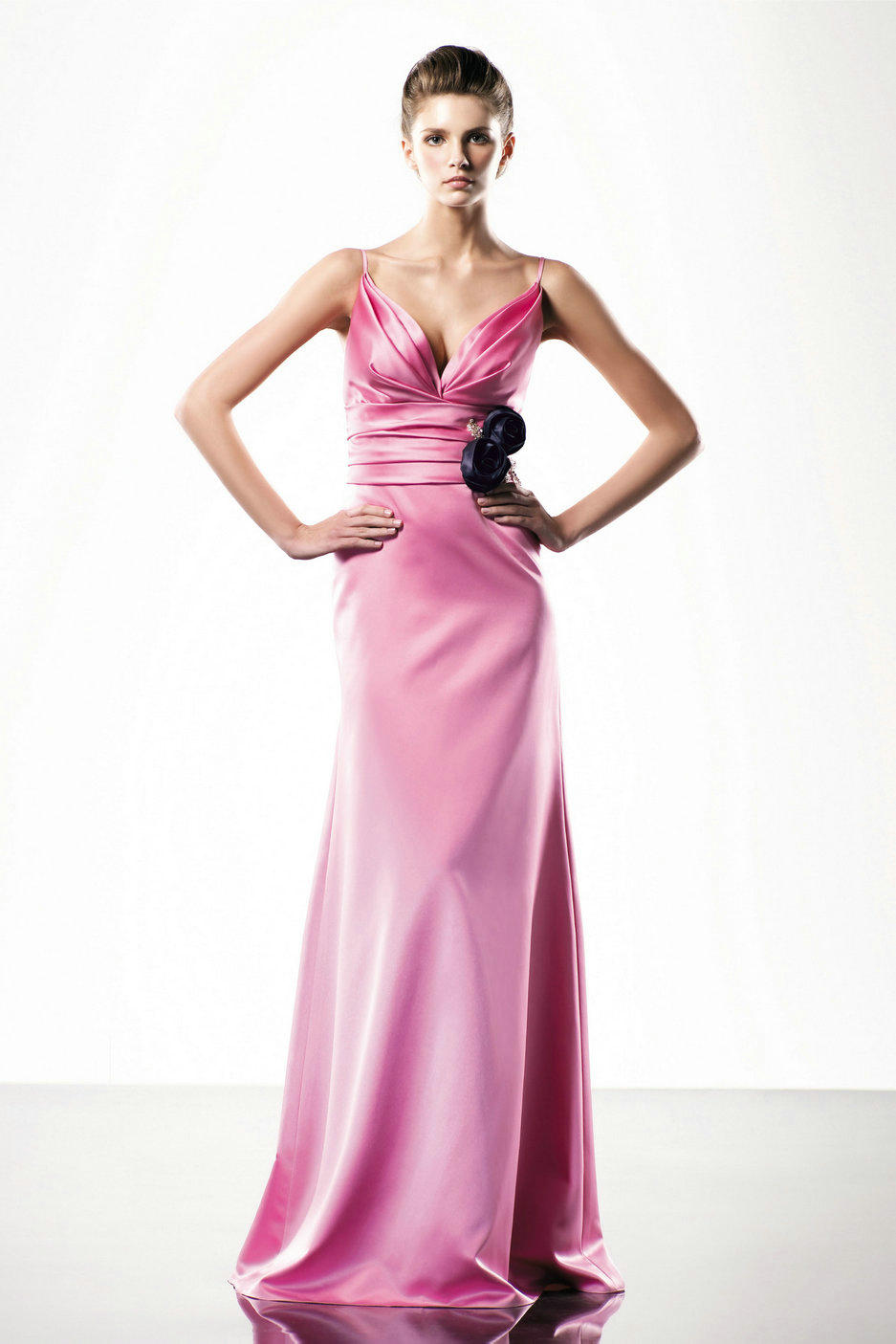 Free Shipping on Many Items! Shop from the world's largest selection and best deals for Awear Dresses for Women. Shop with confidence on eBay!