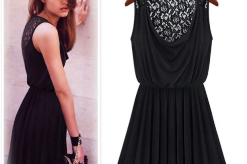 fashion-clothes-for-women-2