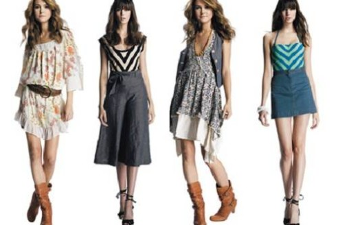 fashion-clothes-for-women-3