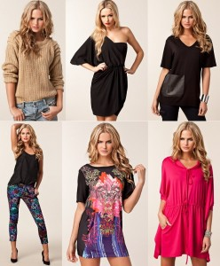 fashion-clothes-for-women-4