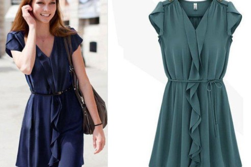fashion-clothes-for-women-5