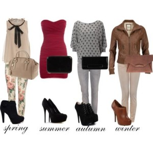 fashion-outfits-for-winter