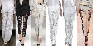 fashion pants 2016