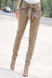 fashion pants mens
