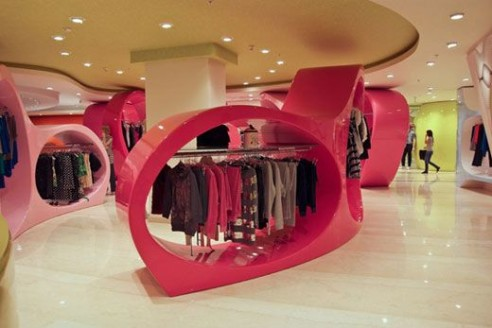 fashion-stores
