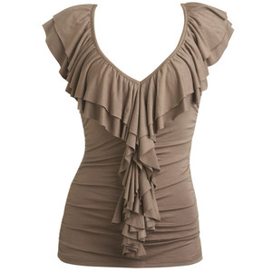 fashion-tops-online
