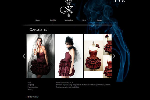 fashion websites to shop online