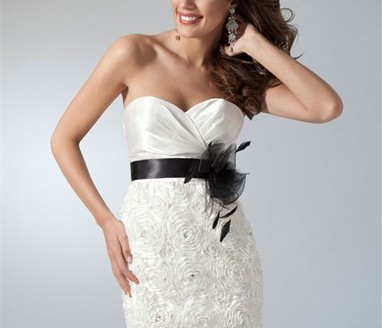 formal-cocktail-dresses-for-wedding