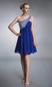 formal-cocktail-dresses-short