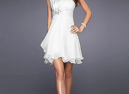 formal-cocktail-dresses-with-sleeves