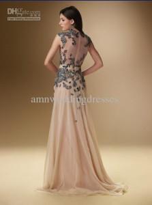 formal-evening-dresses-cheap