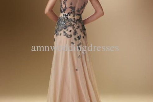 formal-evening-dresses-cheap