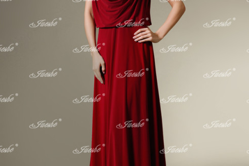 formal-evening-dresses-dillards