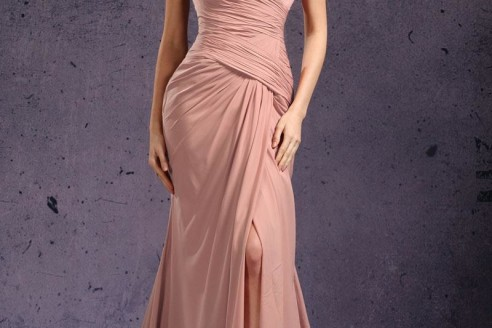 formal-evening-dresses-for-plus-size