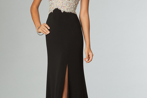 formal-evening-dresses-for-weddings