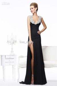 formal-evening-dresses-nordstrom