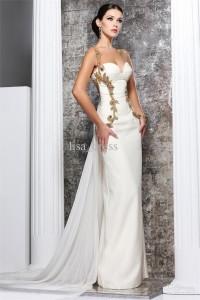 formal-evening-dresses-online