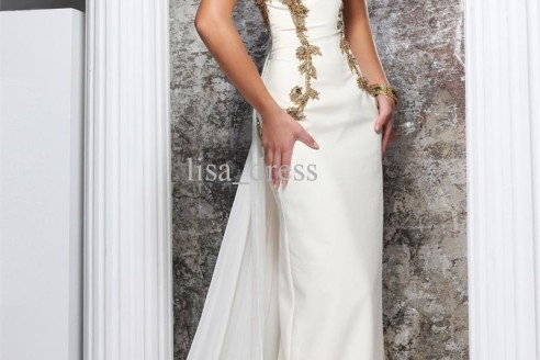 formal-evening-dresses-online