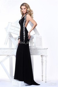 formal-evening-dresses-tea-length