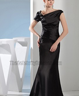 formal-gown-plus-size