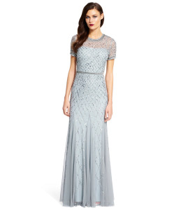 formal-gown-rental