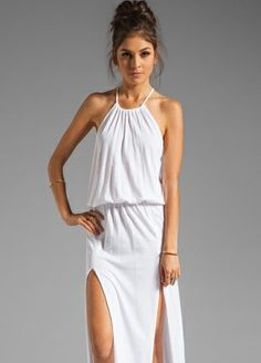 halter-dresses