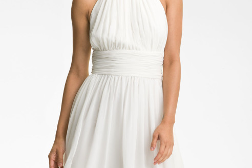 halter-dresses-for-new-years-eve