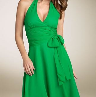 halter-dresses-formal