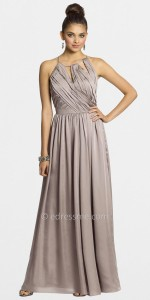halter-dresses-long