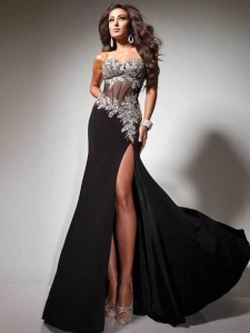 ladies-evening-dresses