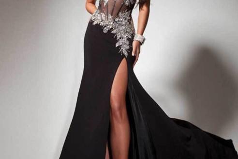 ladies-evening-dresses