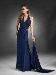 ladies-evening-dresses-plus-sizes