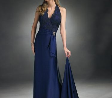 ladies-evening-dresses-plus-sizes