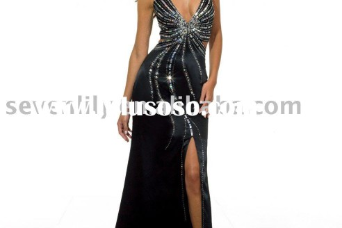 ladies-evening-dresses-size-16