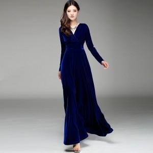 ladies-evening-dresses-size-18