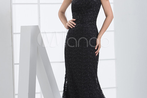 ladies-evening-dresses-uk