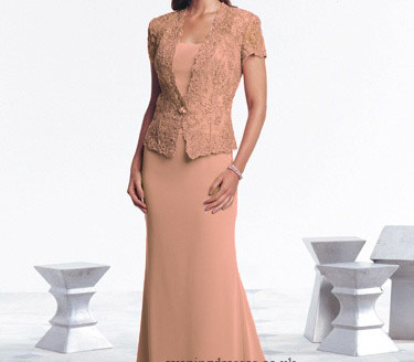 ladies-evening-dresses-with-sleeves