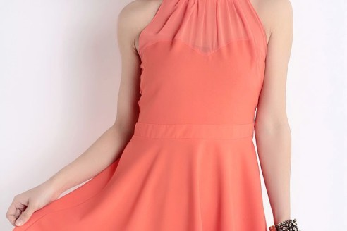 ladies-party-dresses-size-18