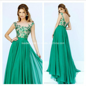 ladies-party-dresses-size-20