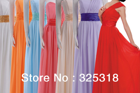 ladies-party-dresses-uk
